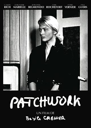 Affiche du film : Patchwork